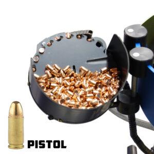 BF-pistol