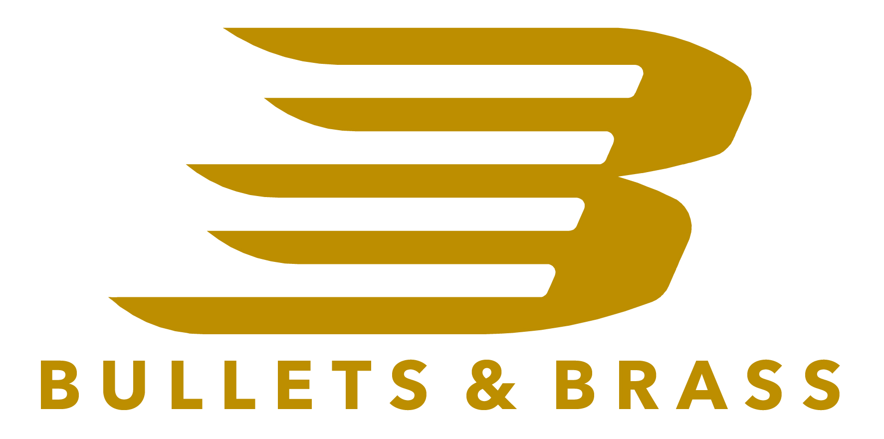 Sport Shooting Equipment Specialists