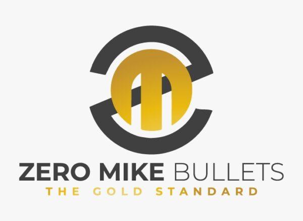 Zero Mike